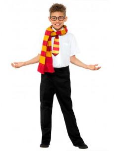 Set Mago Harry