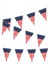 Banderines USA