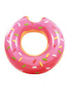 Flotador Donut Rosa
