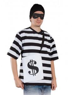 Set de ladrón