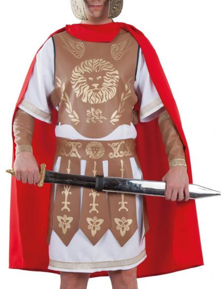 Espada romano de hierro