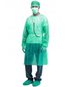 Set cirujano disfraz