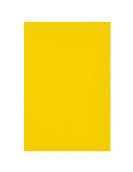 Plancha de Goma Eva amarilla