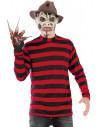 Camiseta de Freddy