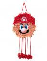 Piñata Mario Bross
