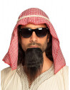 Conjunto Jeque árabe