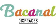Blog Disfraces Bacanal