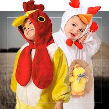 63ee58b27 Disfraces de Animales para niños y adultos - Disfraces Bacanal