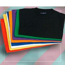 Camisetas-para-penas